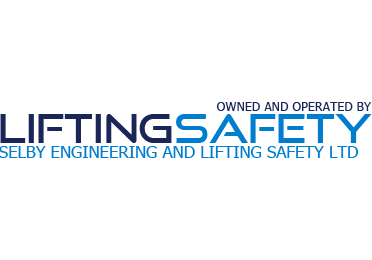 liftingsafety